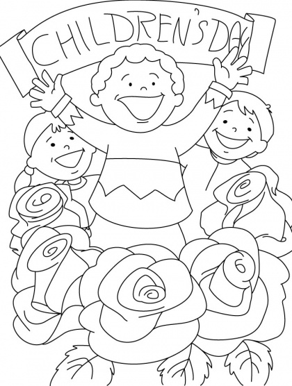 16 best children u0026 39 s day images on pinterest