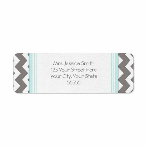 Best 25+ Cheap return address labels ideas on Pinterest