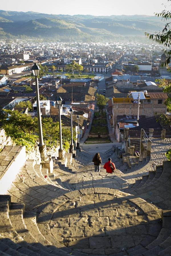 PERU |||||||||| CAJAMARCA. Cajamarca, Peru....... Mission trip 09'.