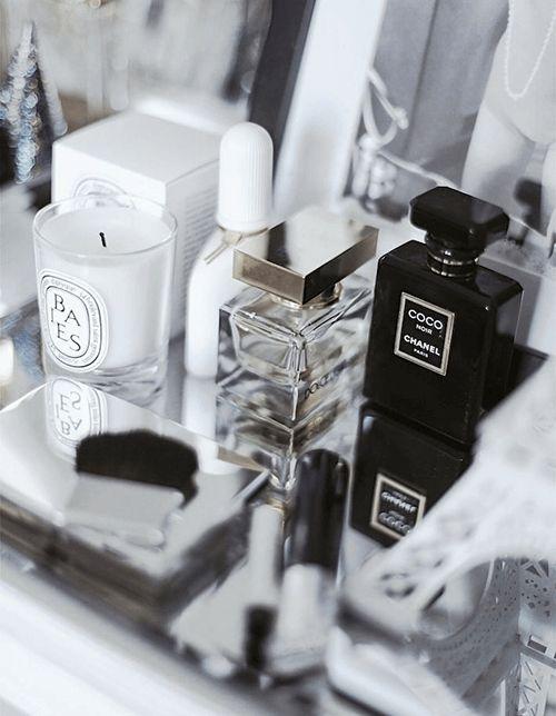 Luxurious vanity make-up tour - Lifestyle NWS|