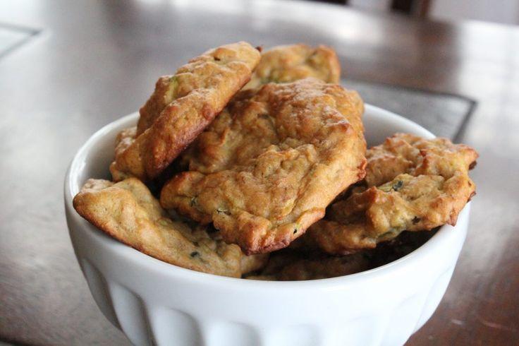 Biscuits moelleux aux bananes et légumes pour bébé :http://roxannecuisine.com/recette/biscuits-moelleux-aux-bananes-et-legumes-pour-bebe/