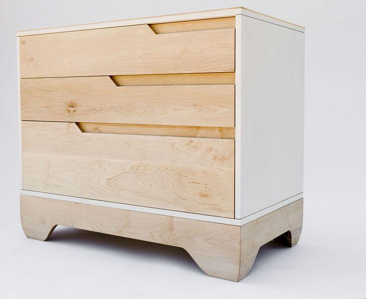 Echo Dresser Handles Furniture Diy Furniture