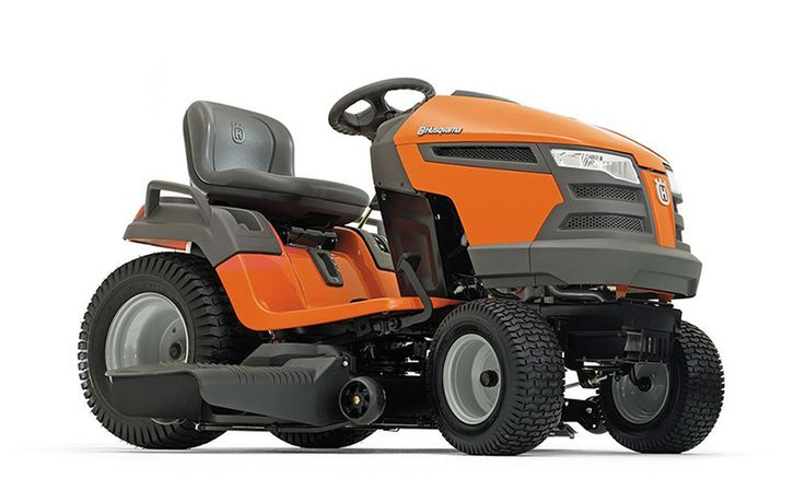How do you know which is the best riding lawn mower or lawn tractor? Read this complete guide to riding lawn mowers and find the right model for you