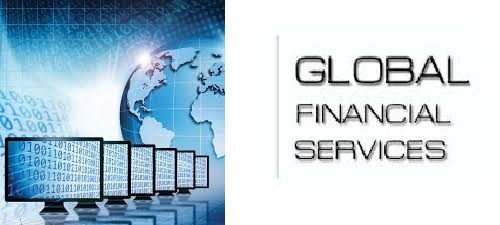 globalfinancialservices firm is rapidly being used for personal
