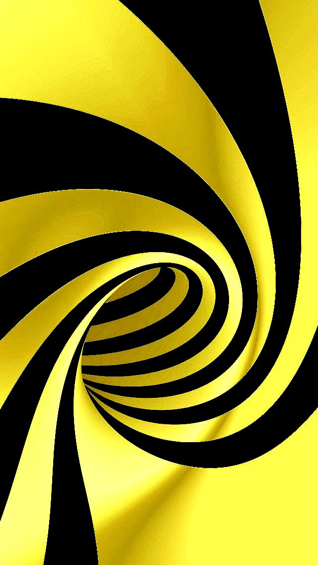 Best 25+ Yellow background ideas on Pinterest | Iphone ...