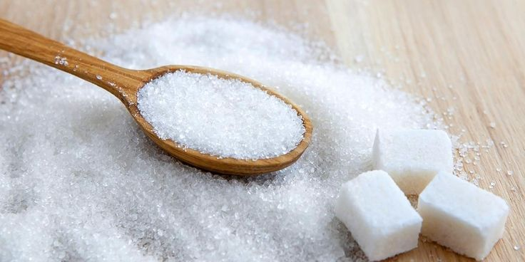 By Alexandra Rowles Consuming too much added sugar is one of the worst things you can do to your body. It can have many negative effects on your health.It has been shown to contribute to obesity, type 2 diabetes, heart disease, cancer and tooth decay ( 1 , 2 , 3 , 4 , 5 ).While sugar is naturally fou