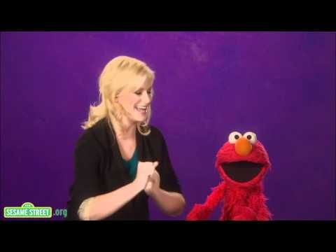20 Best Sesame Street images | Sesame streets, Children ...