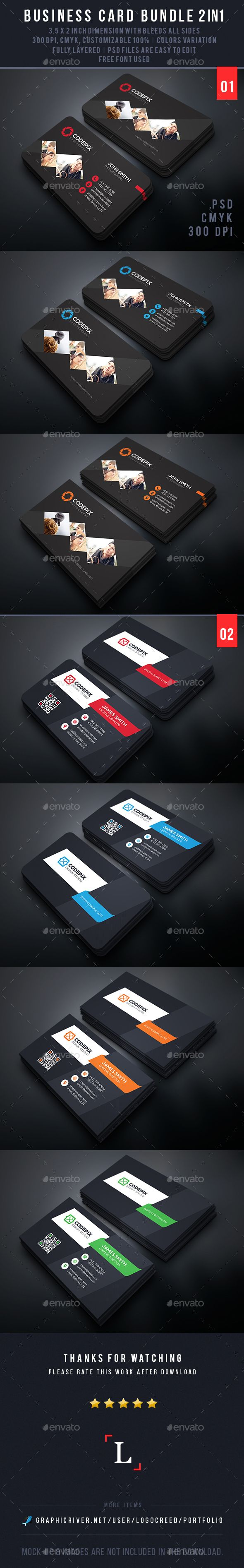 3023 best nice business cards on pinterest images on pinterest business cards bundle reheart Image collections
