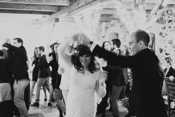 bröllopsfotograf skåne, bläsinge gård, bröllop, skåne, bröllop kullaberg, bröllopsfotograf, vigsel, mölle, höganäs, jonstorp, kullaberghalvön, borgerligt bröllop, wedding skåne, bröllopsfest, fest bröllop, dans bröllop, bröllopsvals, vals bröllop, bröllopsdans