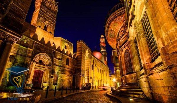موضوع تعبير عن مصر ام الدنيا للصف الخامس الابتدائى 2 Visit Egypt Sightseeing Travel Friends