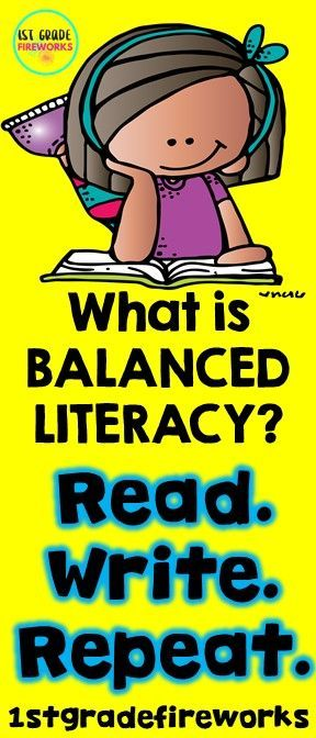 """What is a BALANCED LITERACY Classroom? This resource binder HAS IT ALL! This is a HUGE Resource BINDER! (Binder NOT included) 154 pages are in a zip file. File will need to be """"unzipped"""". All of the pieces needed to create a BALANCED LITERACY classroom ar"""