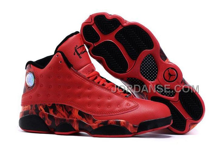 https://www.jordanse.com/men-nk-air-jd-13-ray-allen-heat-red-online.html MEN NK AIR JD 13 RAY ALLEN HEAT RED ONLINE Only 80.00€ , Free Shipping!