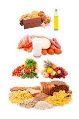 High Protein Diet Food List