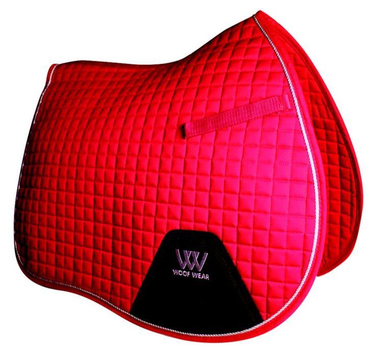 Woof Wear Color Fushion CC Pad Violet