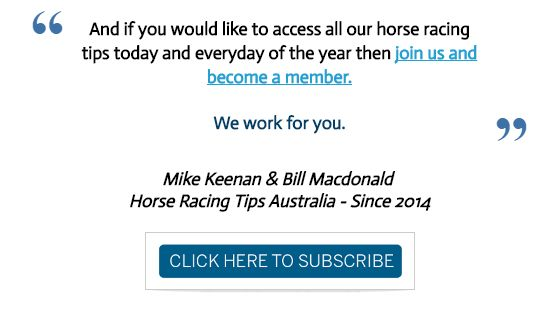 Friday's September 9th Horse Racing Results:  This Fridays horse racing results are now posted at  http://www.freehorseracingtipsaustralia.com/fridays-racing-tips-results  and that's all the sports news I have for you this Friday so have a really great rest of the night and I hope to see you on the site tomorrow.  Mike Keenan.