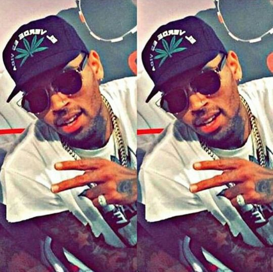 49 Best Ink Me Images On Pinterest: 17 Best Images About Tyga,Chris Brown,KId Ink And Other