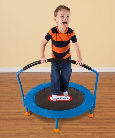 die besten 17 ideen zu kids indoor trampoline auf pinterest