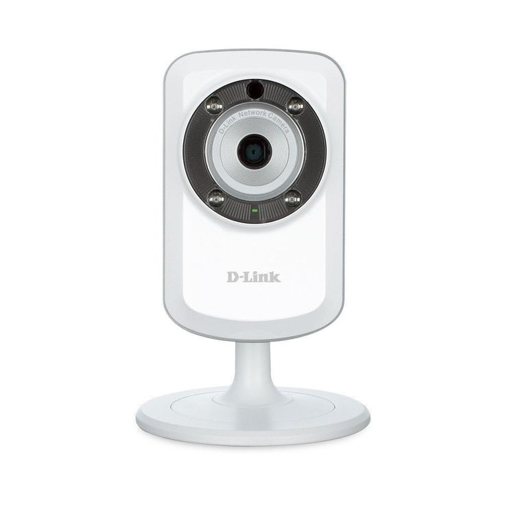 Best 25 Security Camera Ideas On Pinterest Home