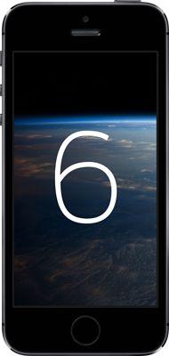 Сайт, который позволяет узнать, сколько людей в данный момент находится в открытом космосе, их имена, должности и количество дней, проведенных не на Земле.