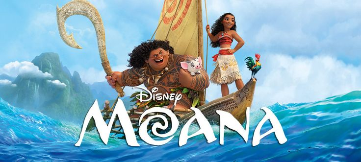 Moana Repeats At Number One Over Slow Post-Thanksgiving Day Weekend - http://www.reeltalkinc.com/moana-repeats-number-one-slow-post-thanksgiving-day-weekend/