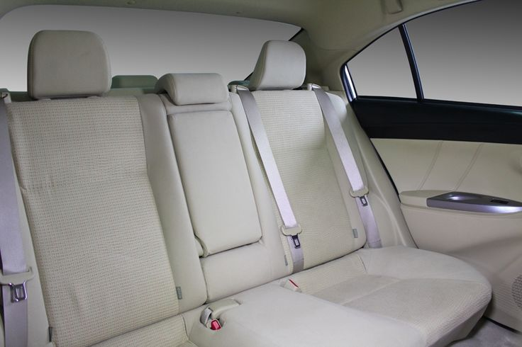 Toyota All New Vios Type 1.5 G - Internal Back Seat - AUTO2000 https://auto2000.co.id/cars_list/toyota-vios/