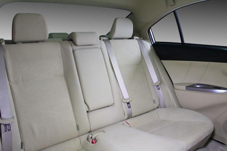 Toyota All New Vios Type 1.5 G - Internal Back Seat - AUTO2000 https://auto2000.co.id/cars_list/toyota-vios/