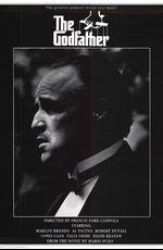 Смотреть фильм «Крестный отец» онлайн в хорошем качестве бесплатно и без регистрации | The Godfather (1972) HD 720