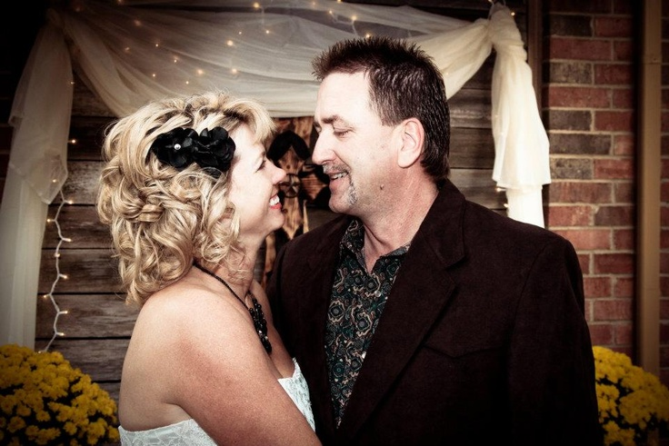 My Hubby and I: Decor, Hubby, I'M, Rustic