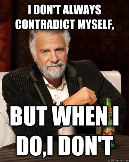 211 best images about Dos Equis Man Quotes on Pinterest ...