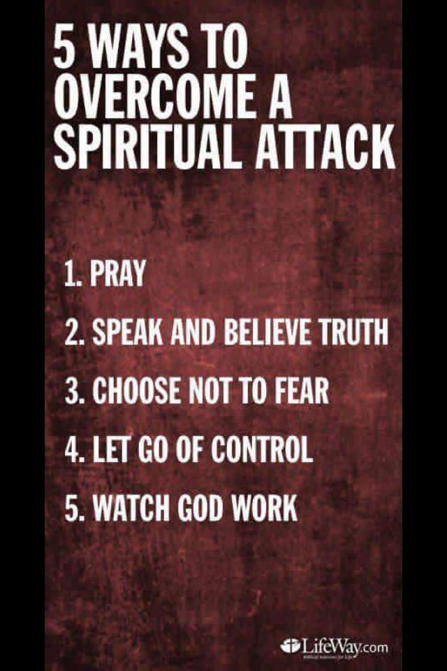 Spiritually speaking can anyone answer this question?