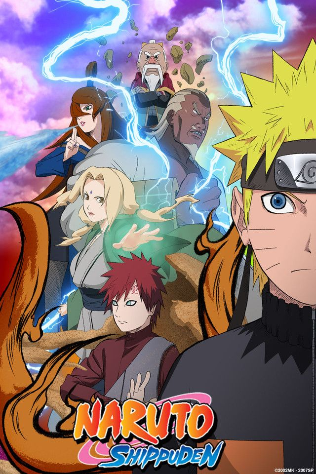 25+ Best Ideas About Free Naruto Episodes On Pinterest