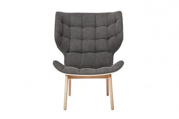 Fotel Mammoth | Designzoo