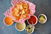 The Best Mexican Restaurants in Toronto