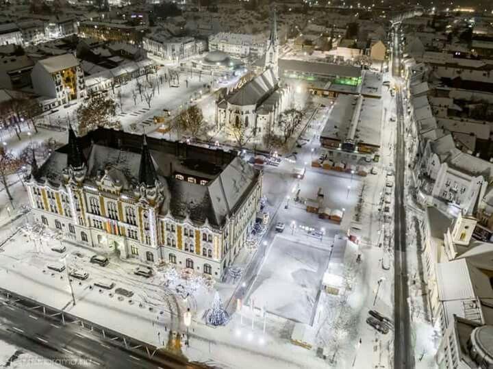 Újpest