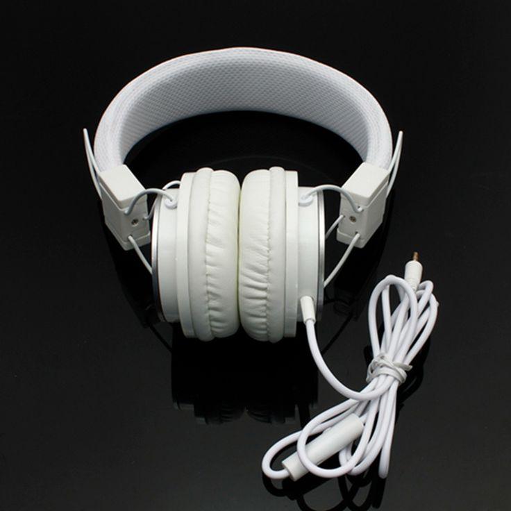 $5.98 (Buy here: https://alitems.com/g/1e8d114494ebda23ff8b16525dc3e8/?i=5&ulp=https%3A%2F%2Fwww.aliexpress.com%2Fitem%2FBest-Price-3-5mm-Stereo-Earphone-Headphone-With-Mic-for-iPhone-for-iPod-for-MP3-PC%2F32595828951.html ) Best Price 3.5mm Stereo Earphone Headphone With Mic for iPhone for iPod for MP3 PC Music Earphone Microphones Adjustable for just $5.98
