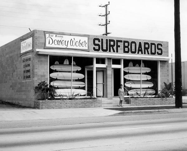 Surf History In 2020 Surfing Surfing Pictures Vintage Surf