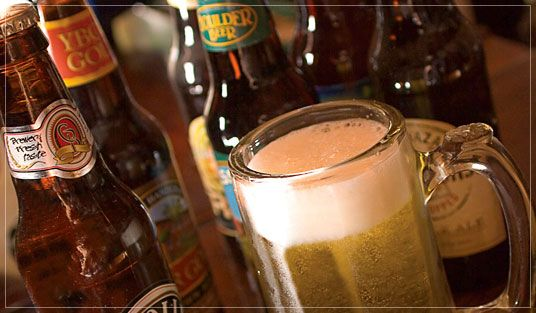 17 best images about beer of the month clubs on pinterest for Best craft beer club