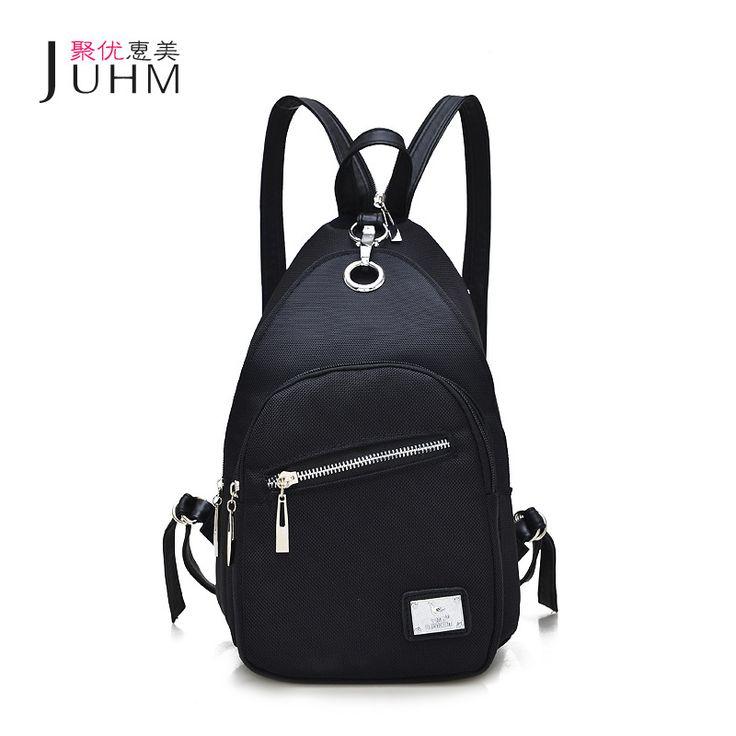 234 best Backpacks images on Pinterest | Women's backpacks ...