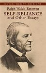 Emerson, Self-Reliance