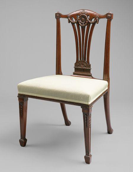 4517 best seat design through the ages images on pinterest chaises fauteuils et conception. Black Bedroom Furniture Sets. Home Design Ideas