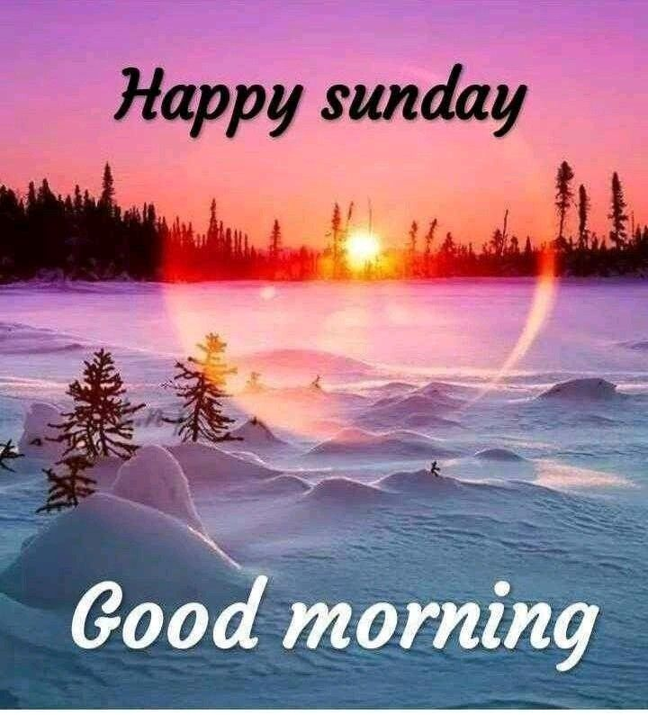 Pin By Ravinesh Kumar On Good Morning Sunday Morning Images Happy Sunday Love Heart Images