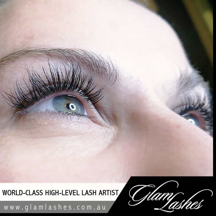 World-Class High-Level Lash Artist Glam Lashes offer a calm space where you can let go of your day, and relax in an honest and professional atmosphere.  Check out Glam Lashes website at http://www.glamlashes.com.au for more information about our services and special promotions. Visit Glam Lashes Salon today, to book for a FREE CONSULT or for more information about any of the Glam Lashes' services, call 0414 414 888. #lashes #eyelashes