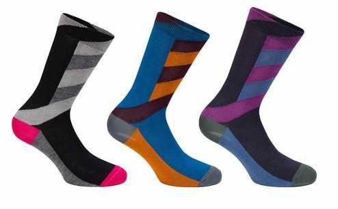 rapha merino socks 2.jpeg