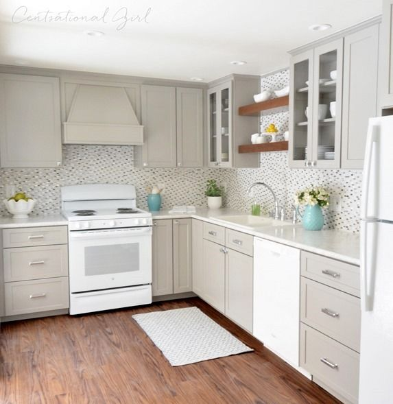 gray-kitchen-remodel.jpg 573×589 pixels