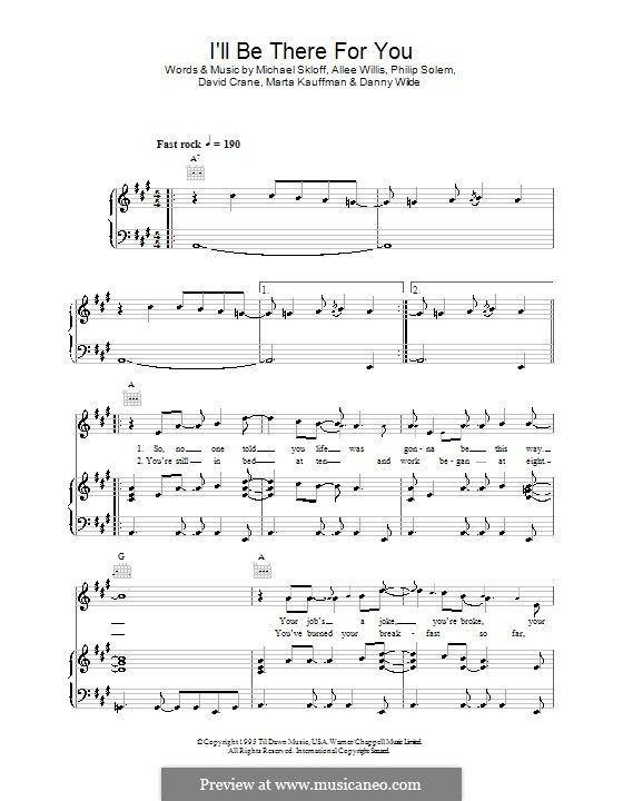 Guitar guitar tabs tv : 1000+ images about Musical Scores on Pinterest | Sheet music, Free ...