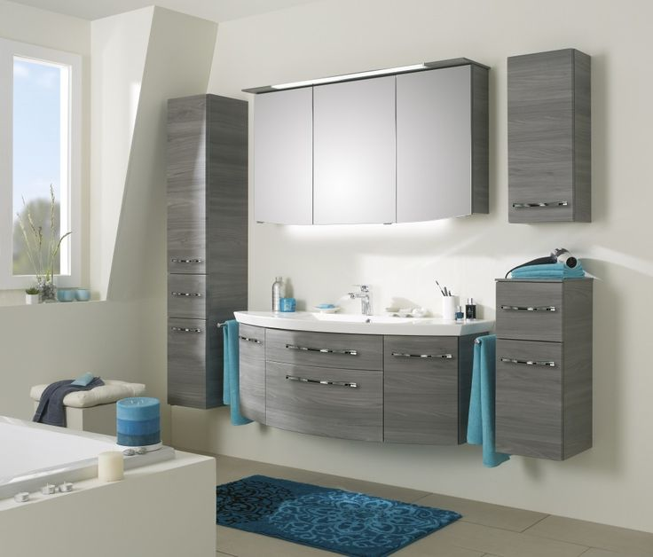 Solitaire 6001   Pelipal Bathroom Furniture   German Bathrooms. 17 meilleures id es   propos de Pelipal Badm bel sur Pinterest