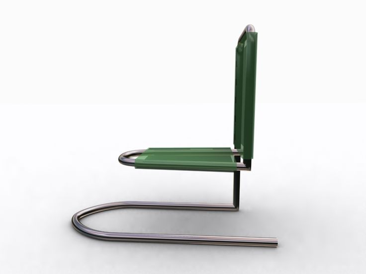 chair tasch by antonio lucchetto designer