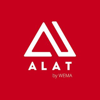 Learn How To Make 10000 Naira With Just #500 Using ALAT By WEMA   How To Make N10000 With ALAT By Wema Bank Follow the procedures below I'm going to show you how to make cool cash using ALAT.Steps to register: Step 1: Go to Google Play store on your smartphone. Step 2: Search for Alat app. Download the app. Step 3: Install and open the application. Step 4: Fill in the necessary information to open an account. Make sure you Use 89S2P8 as your referral code. Step 5: You will be asked to upload…