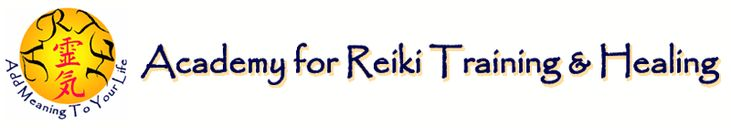 Article on the importance of Self Reiki Treatments.