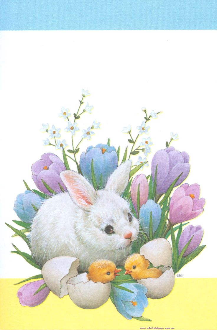 384 best easter clip art images on pinterest clip art drawings